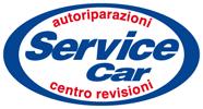 Service Car Desenzano